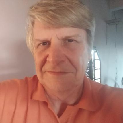Paulo Roberto - Livelab - Diretor
